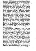 giornale/TO00195922/1730-1731/unico/00000091