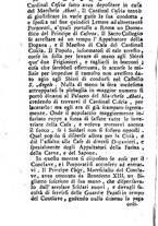 giornale/TO00195922/1730-1731/unico/00000092