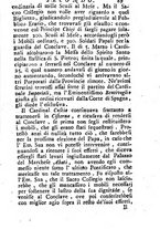 giornale/TO00195922/1730-1731/unico/00000093