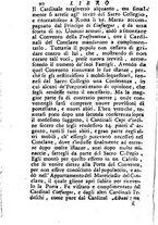 giornale/TO00195922/1730-1731/unico/00000094