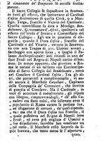 giornale/TO00195922/1730-1731/unico/00000095