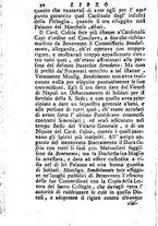 giornale/TO00195922/1730-1731/unico/00000096