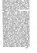 giornale/TO00195922/1730-1731/unico/00000097