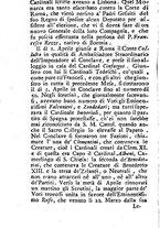 giornale/TO00195922/1730-1731/unico/00000098