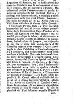 giornale/TO00195922/1730-1731/unico/00000099
