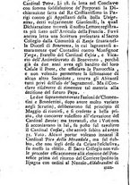 giornale/TO00195922/1730-1731/unico/00000100