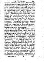 giornale/TO00195922/1730-1731/unico/00000101