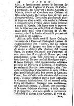 giornale/TO00195922/1730-1731/unico/00000102