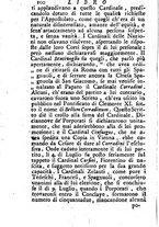 giornale/TO00195922/1730-1731/unico/00000104