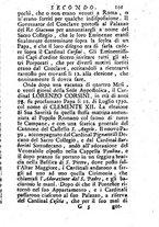 giornale/TO00195922/1730-1731/unico/00000105