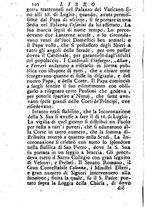giornale/TO00195922/1730-1731/unico/00000106