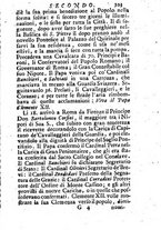 giornale/TO00195922/1730-1731/unico/00000107