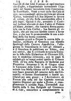 giornale/TO00195922/1730-1731/unico/00000108