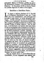 giornale/TO00195922/1730-1731/unico/00000109