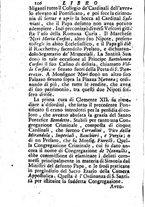 giornale/TO00195922/1730-1731/unico/00000110
