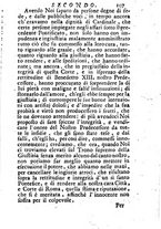 giornale/TO00195922/1730-1731/unico/00000111