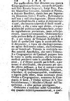 giornale/TO00195922/1730-1731/unico/00000112