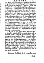 giornale/TO00195922/1730-1731/unico/00000113