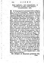 giornale/TO00195922/1730-1731/unico/00000114