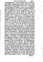 giornale/TO00195922/1730-1731/unico/00000115