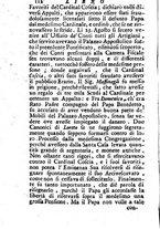 giornale/TO00195922/1730-1731/unico/00000116