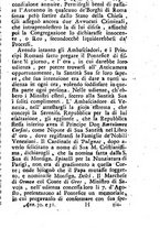 giornale/TO00195922/1730-1731/unico/00000117
