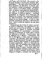 giornale/TO00195922/1730-1731/unico/00000118