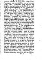 giornale/TO00195922/1730-1731/unico/00000119