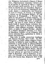 giornale/TO00195922/1730-1731/unico/00000120