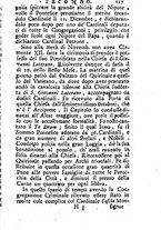giornale/TO00195922/1730-1731/unico/00000121