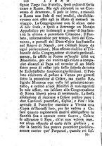 giornale/TO00195922/1730-1731/unico/00000122