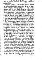 giornale/TO00195922/1730-1731/unico/00000123