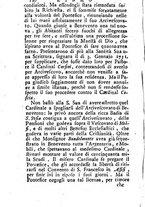 giornale/TO00195922/1730-1731/unico/00000124