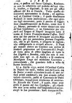 giornale/TO00195922/1730-1731/unico/00000126