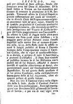 giornale/TO00195922/1730-1731/unico/00000127