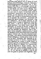 giornale/TO00195922/1730-1731/unico/00000128