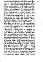 giornale/TO00195922/1730-1731/unico/00000129