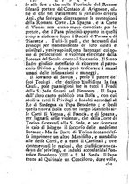giornale/TO00195922/1730-1731/unico/00000130