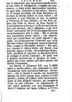giornale/TO00195922/1730-1731/unico/00000131