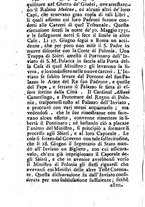 giornale/TO00195922/1730-1731/unico/00000132