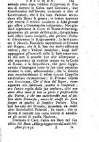 giornale/TO00195922/1730-1731/unico/00000133