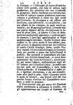 giornale/TO00195922/1730-1731/unico/00000134