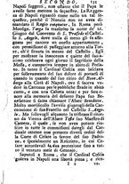 giornale/TO00195922/1730-1731/unico/00000135
