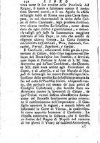 giornale/TO00195922/1730-1731/unico/00000136
