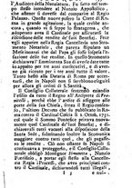 giornale/TO00195922/1730-1731/unico/00000137