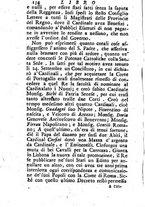 giornale/TO00195922/1730-1731/unico/00000138