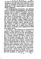 giornale/TO00195922/1730-1731/unico/00000139