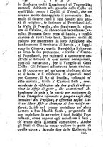 giornale/TO00195922/1730-1731/unico/00000140