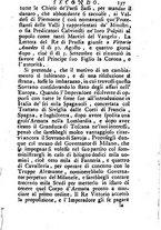 giornale/TO00195922/1730-1731/unico/00000141