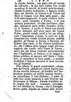 giornale/TO00195922/1730-1731/unico/00000142